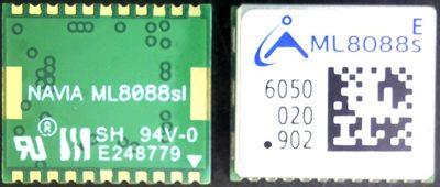ML8088sI-v10