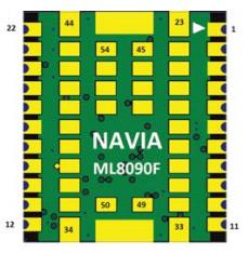 ML8090_prodolzhaet_tradicii_ML8088_3