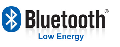 modul_bluetooth_low_energy